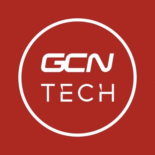 GCN_Tech