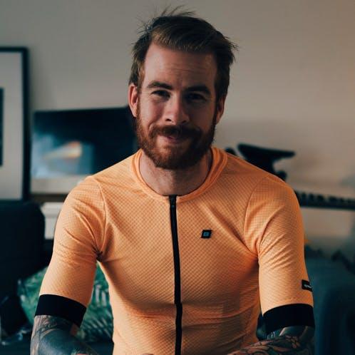 pedallingthroughlife